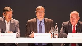 2015 feiert das Wallis seinen Beitritt zur Eidgenossenschaft