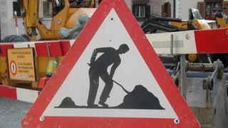 Interpraisa da fabrica Hohenegger ha annunzià insolvenza