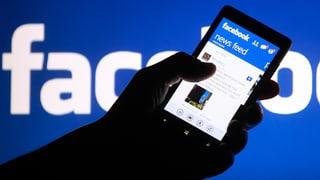 Die digitale Generation wird internetmüde