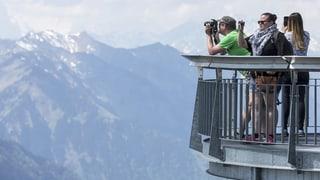 Apropos Die Kolumne im Regionaljournal Zentralschweiz