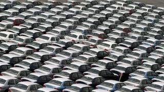 Gibt es Preisabsprachen beim Auto-Leasing?