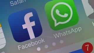 Smartphone-Besitzer vergessen schnell