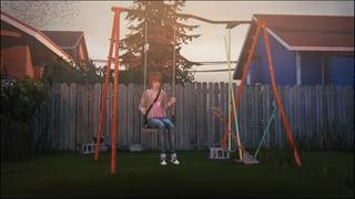 Review: «Life Is Strange, Episode 1: Chrysalis»