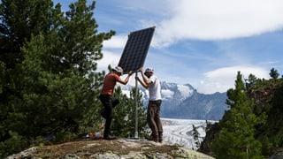Machen wir genug für den Klimaschutz?