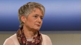 «Viele Muslime wollen einen Islam, der in die Schweiz passt»