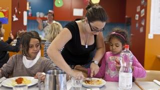 Gemeinden müssen ab neuem Schuljahr Kinderbetreuung anbieten