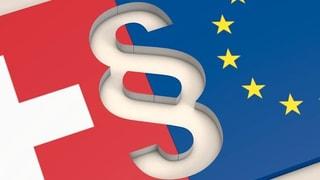 Gewerkschaft will Neuverhandlungen mit der EU