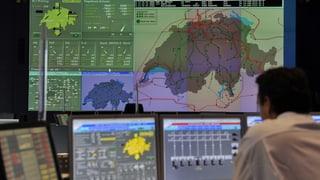 Swissgrid drängt auf kürzere Verfahren bei Stromprojekten