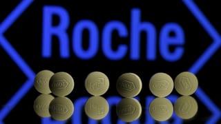 Pharmafirmen und Ärzte: Ein Schritt in Richtung Transparenz