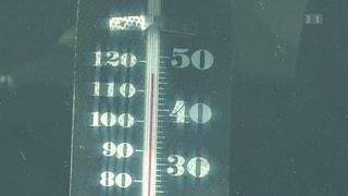 Hitzefalle Auto (Artikel enthält Video)