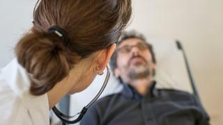 Der Hausarzt: Vom Einzelkämpfer zum Teamplayer