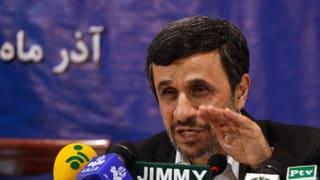 Sanktionen treffen Iran hart