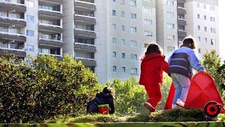 SKOS: Sozialhilfe verrät unsere Haltung gegenüber den Ärmsten
