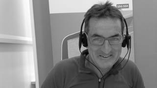 Norbert Joos è mort