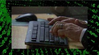 Adecco-Chef: «Wir müssen alle lernen, Software zu programmieren»