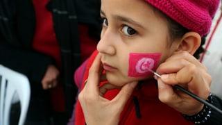 Keine Feierstimmung in Tunesien