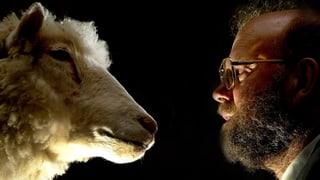 Am 5. Juli 1996 wurde der erste Klon eines Säugetiers geboren. Es war eine wissenschaftliche Sensation.
