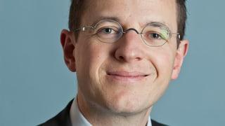 AZ-Chefredaktor Christian Dorer wechselt zum Sonntagsblick