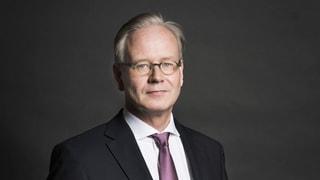 NZZ: «Wir sollten innenpolitisch pointierter werden»