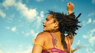Provokativ, rebellisch: «American Honey» ist revolutionäres Kino