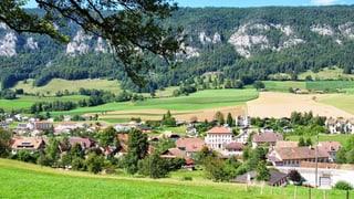 Gemeinde Crémines stimmt nicht über Kantonswechsel ab