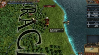 Review: «Europa Universalis IV: Conquest of Paradise»