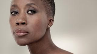 Musik statt Hasspredigten: Wie Rokia Traoré Mali verändern will