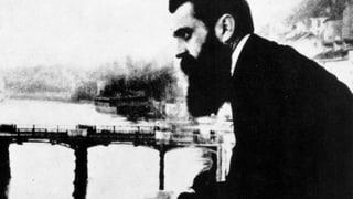 Bâleph – jüdische Geschichte Basels virtuell erleben