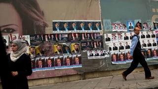 Wahlen in Syrien – reiner Symbolcharakter?