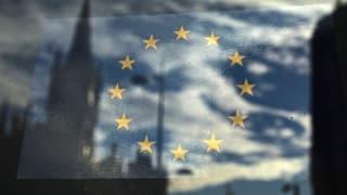 Grossbritannien: Teilaustritt aus der EU?