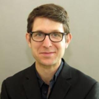 Andreas Stüdli