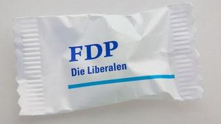 Wer steigt für die FDP in den Regierungsrats-Wahlkampf?
