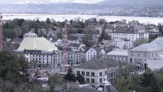 Das Zürcher Schauspielhaus soll modernisiert werden