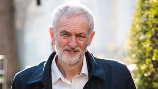 Labour-Partei fordert zweites Referendum