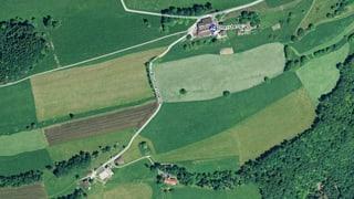 Bergschule Brunnersberg steht vor der Schliessung