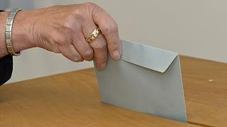«Sündenfall»: Umstrittene Wahlen haben ein Nachspiel