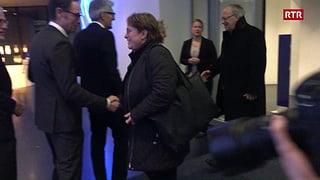 Lantschà cumbat da votaziun per refurma da taglia sin interpresas