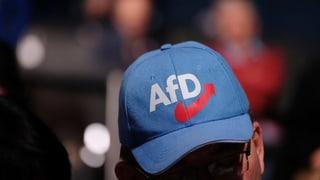 Ein Problem für die Populisten – und die deutsche Demokratie