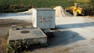 Atomendlager: Studie zeigt gesellschaftliche Konsequenzen nicht