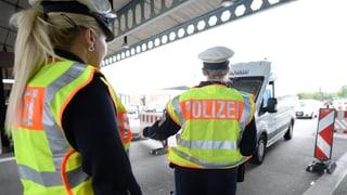 So viele Flüchtlinge in Weil am Rhein wie noch nie