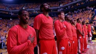 Nach Rassismus-Skandal: L.A.-Clippers laufen die Sponsoren davon
