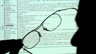 Trojaner «Dyre» infiziert täglich hunderte Rechner in der Schweiz
