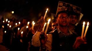 Neues indisches Gericht verurteilt Kinderschänder zum Tode