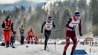 Bilantscha positiva dal Tour de ski a Lai