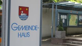 Doch kein «Steuer-Wunder von Oberentfelden»?
