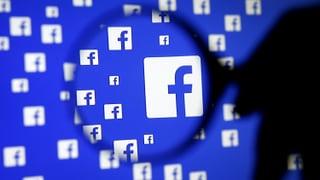 Bundesrichter geben Facebook Recht