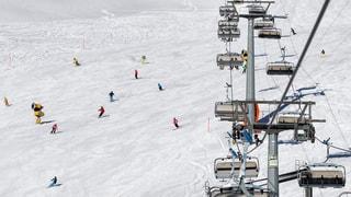 Ils firads da Pasca na pon betg salvar la stagiun da skis