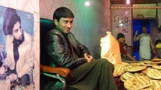 Taliban sabotieren Präsidentenwahl in Afghanistan