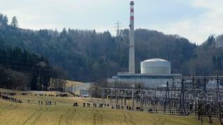 Energiewende wird zur Glaubensfrage der Lobbys