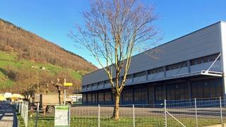Glaubenberg ist vom Tisch: Schwyzer Regierung enttäuscht